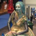 Living Doll Meerjungfrau